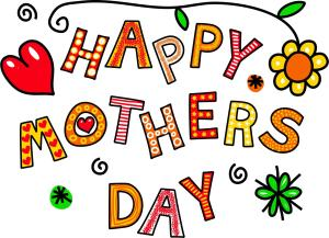 WORD_ART_happy-mothers-day